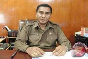 Pilkada 2018 - Pemkab Kupang belum cairkan dana Pilkada