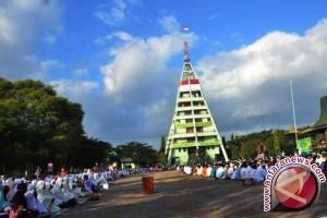 PHBI Siapkan 10 Titik Shalat Idul Adha