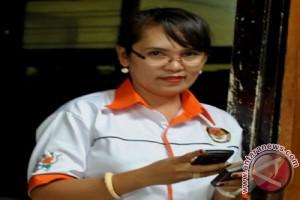 Empat Kabupaten Belum Tandatangani NPHD