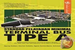 Pemerintah Siapkan Lahan Untuk Pembangunan Terminal Tipe-A