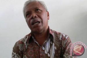 Kenaikan Dana Parpol Tak Bisa Mencegah Korupsi