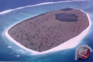 Pengusaha Tiongkok Jajaki Investasi di Pulau Kera