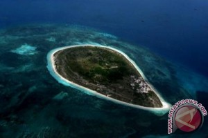 Chinese Investors Studying Possible Investment On Kera Island