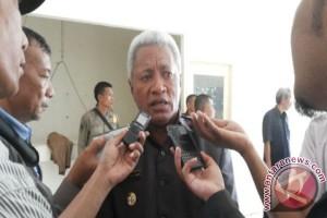 Proses Hukum Bagi Korupsi Dana Desa