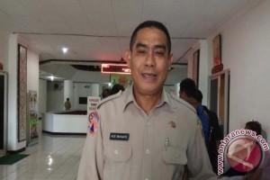 Kuota CPNS Kota Kupang 250 orang