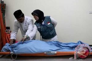 Dua Jemaah Haji NTT Wafat di Mekkah