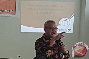 12 Daerah di Indonesia Belum Tandatangani NPHD