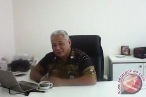 Garuda-Cimb Niaga Gelar GATF di Kupang