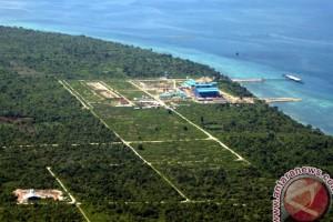Tak Ada Pencemaran di Teluk Kupang