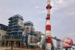 PLN Lakukan Ujicoba Terhadap PLTU Ropa