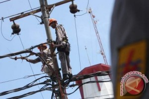 PLN Siapkan 3 MW Dukung Investasi