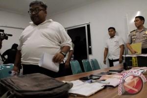 Kabag Operasional Pelni Kupang Jadi Tersangka