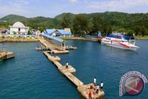 Pembangunan Pelabuhan Marina di Sikka dan Alor