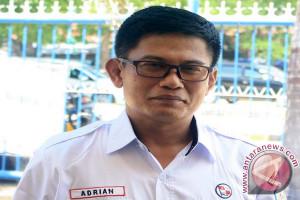 Status Adrian Masih Sebagai Saksi