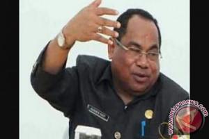 Penghasilan Anggota DPRD Mendekati Rp20 Juta