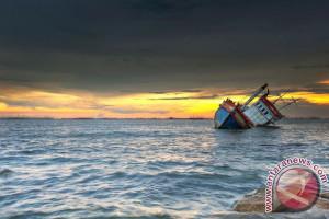 Peralatan Keselamatan Kapal Sangat Minim
