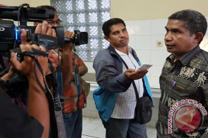Pilkada 2018 - Bawaslu minta KPU telusuri kembali data pemilih