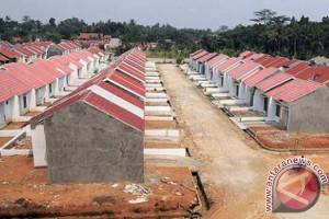Program Sejuta Rumah Kurangi Kemiskinan