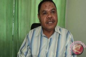 Golkar-NasDem Jadi Suporter Dalam Pilgub NTT