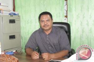 Kasus Novanto Tamparan Bagi Golkar