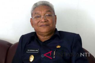 Pemkot Kupang perketat pengawasan distribusi air tangki