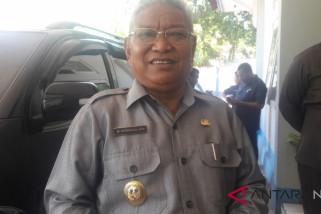Pemkot Kupang perketat pembuatan identitas kependudukan