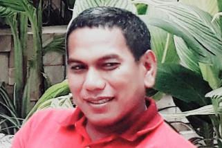 KPU Kabupaten Kupang mulai pengadaan logistik pemilu