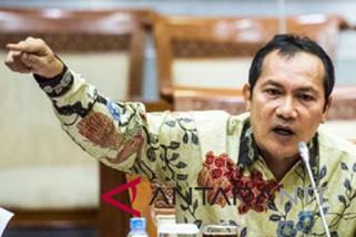 KPK dalami keterlibatan pihak lain kasus Marianus