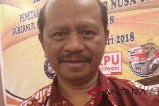 KPU TTS  dinilai lakukan delapan pelanggaran