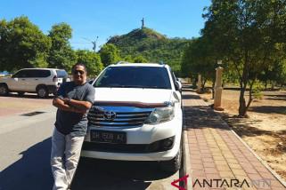 ASITA : Penjualan paket wisata ke Sumba membaik