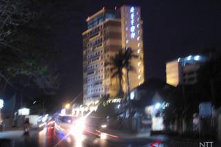 PLN layani tiga pelanggan premium Kota Kupang