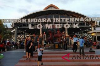 Animo penumpang rute Kupang-Lombok cukup tinggi