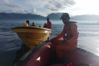 Basarnas hentikan pencarian terhadap nelayan Manggarai