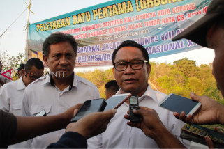 Legislator: pendamping desa tolak program titipan elit