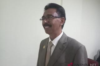 Pemkab Sabu antisipasi kendala daring pendaftaran CPNS