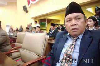 Asita dorong Pemkab Kupang benahi infrastruktur pariwisata