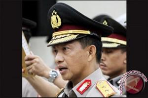 Polda Papua selidiki pelaku penembakan anggota TNI