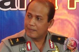 Seorang anggota TNI ditembak di Papua