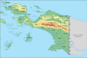 Walikota Jayapura sesalkan tentara PNG tembak WNI