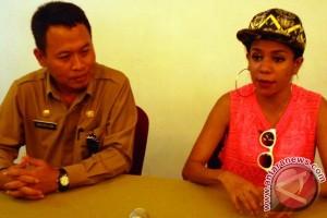 Nowela Indonesian Idol akan meriahkan Haornas di Papua