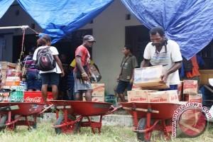 Kadin minta Pemprov Papua buka perdagangan ke PNG