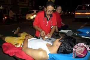 Pemkot Jayapura ajak warganya jadi penderma darah