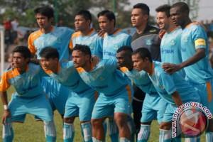 Martapura FC kalahkan PSBS Biak 2-1