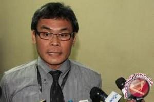Johan Budi mundur dari jubir TKN Jokowi/Ma'ruf