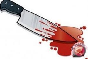 Polisi dalami kasus pembunuhan warga SP6 Timika