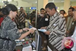 Ombudsman berharap kabupaten/kota contohi pelayanan publik Pemkot Jayapura