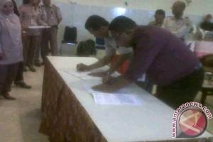 Ombudsman Papua tangani 300 pengaduan layanan publik