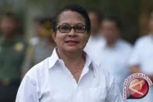 Menteri PPPA minta polisi tindak orang tua MS