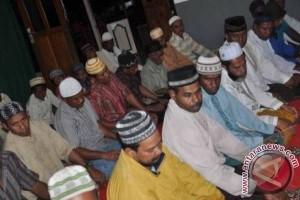 Majelis Muslim Papua gelar seminar radikalisasi agama
