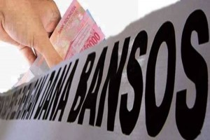 Bansos dari Kemensos untuk Papua mencapai Rp717,58 miliar